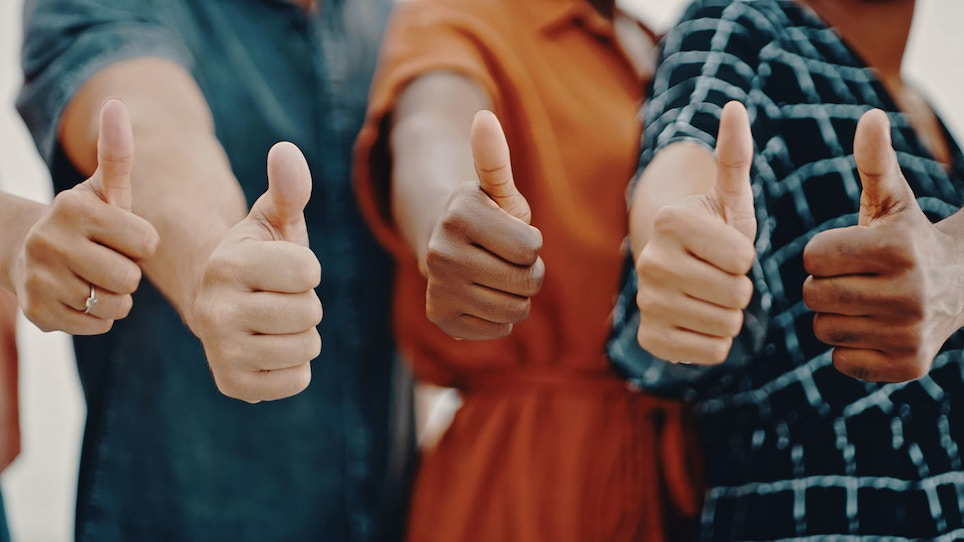 Effective Employee Recognition for Your Business