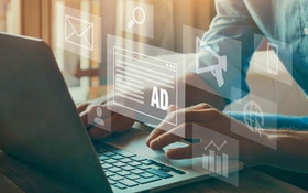 Focus on Advertising and Marketing That Pays Off