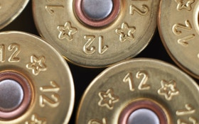 Defensive Shotgun Ammunition to Keep in Stock