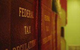 An update on federal suppressor legislation