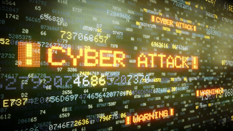 What retailers should know about cyber security and liability
