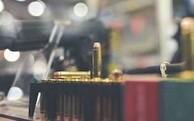 NSSF Supports New Gun Legislation Proposed by U.S. Senator Lindsey Graham