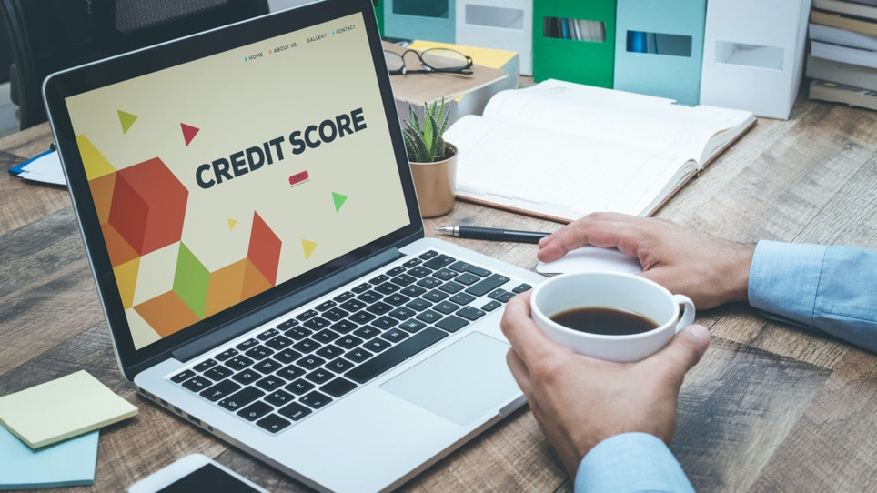 Proven Tips to Help Build the Best Wall of Business Credit
