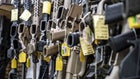 Firearm Industry Excise Tax Filing/Payments Delayed and Other Hunting Retailer News
