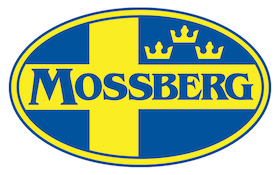 Adios CT! Mossberg Expands Into Texas