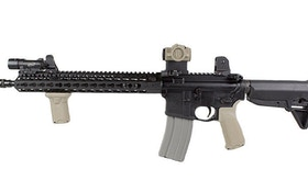 Bravo Company BCM GUNFIGHTER Stock