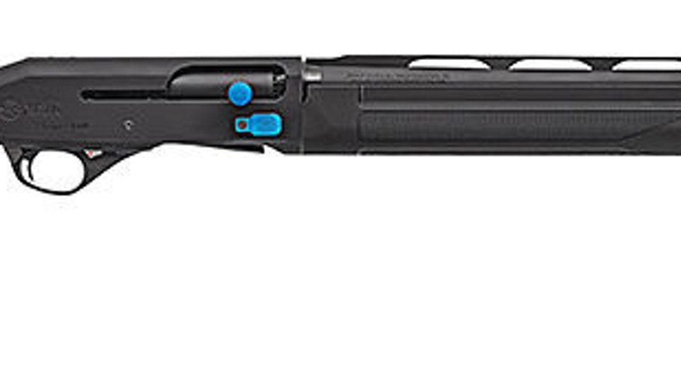 New Stoeger 3-Gun Shotgun