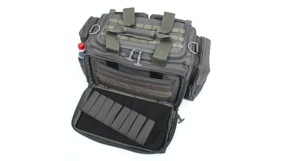 Ulfhednar UH010 Long Range Bag