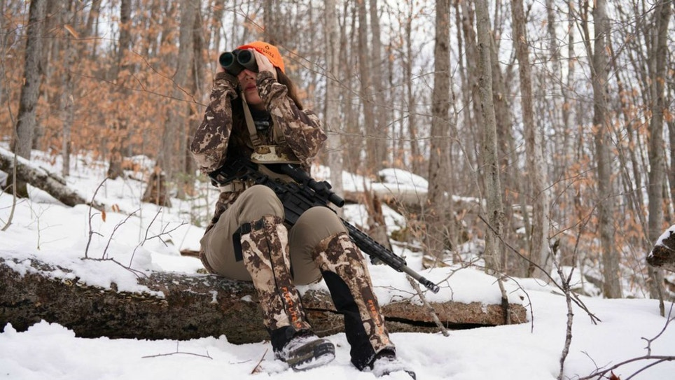 11 Topnotch Rangefinders for 2020
