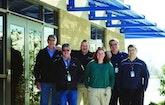 Kentucky Water Operator Doug Brooks Puts Heart And Soul Into His Work