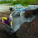 Small-Town Treatment Plant Uses Biosolids To Create A High-Demand Product