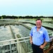 The Road to Producing Florida's Class AA Biosolids