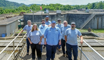 Staffing Shortages, Aging Equipment and Other Challenges Can't Keep This Plant From Excelling