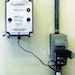 Radio Communication Link Saves Money And Improves Pump And Water Tank Level Control