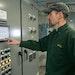 Ditching a Piecemeal Plan in Favor of Comprehensive WWTP Overhaul