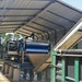 Bright Technologies' Dewatering Equipment Helps Overcome Disposal Problem