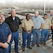 Leadership Is Central to the Culture at This Texas Clean-Water Plant