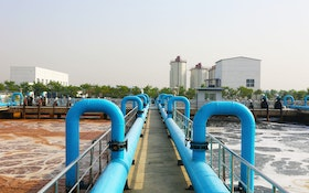 Finding the Right Fit for Your H2S Detection Needs