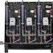 AWWA's New Standard: Progressive Cavity Chemical Metering Pumps