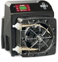 FLEXFLO M4 Peristaltic Dosing Pumps Deliver Effective Wastewater Treatment