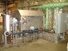 Durango Foils Energy Heist in Waste Activated Sludge Thickening