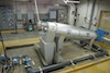 Dewatering Technology Helps Cardston WWTP Be a Good Neighbor