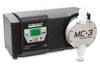 Rugged and Reliable Diaphragm Metering Pumps