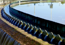 Optimal Nutrient Ratios for Wastewater Treatment