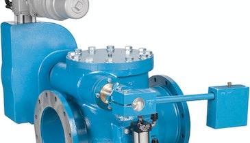 DeZURIK APCO SmartCHECK Pump Control Valves