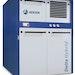 Delta Hybrid Compressor Prioritizes Efficiency, Reliability