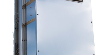 Duperon Introduces Two New Versions of its FlexRake Bar Screen