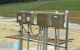 Delta Treatment Systems' ECOPOD-D Solves Wastewater Treatment Challenges