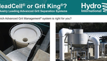 HeadCell vs. Grit King: Choose Your Weapon for the War on Grit
