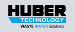 Stormwater Screening Meets Urban Wastewater Treatment Directive