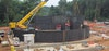 Cost-Effective Wastewater Treatment Field Construction and Services