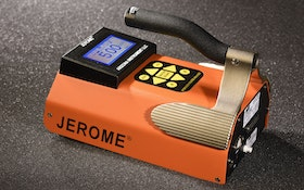 Meet the Jerome J605