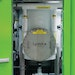 Mobile Thermal Hydrolysis Assists in Biosolids Processing