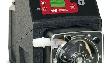 How to Choose the Correct Pump Technology for Your Application