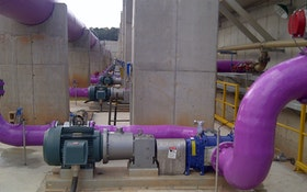 Operators Welcome Change in MBR Pump Technology