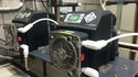 Chemical Dosing Pump Assists in Arsenic Removal in Groundwater Wells