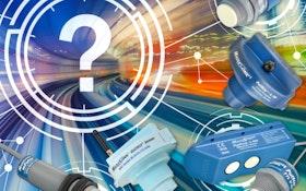 FAQ Regarding the Use of Ultrasonics