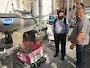 Fats, Oils and Grease Are No Longer A Struggle at Napa Sanitation District