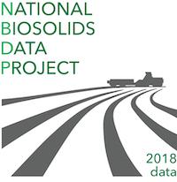 Biosolids Group Seeking Participants for Major National Survey