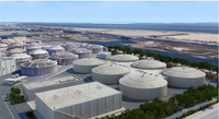 California District Begins Work On a Next-Generation Class A Digester Facility
