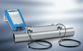 How Portable Flow Instruments Can Benefit Your Plant