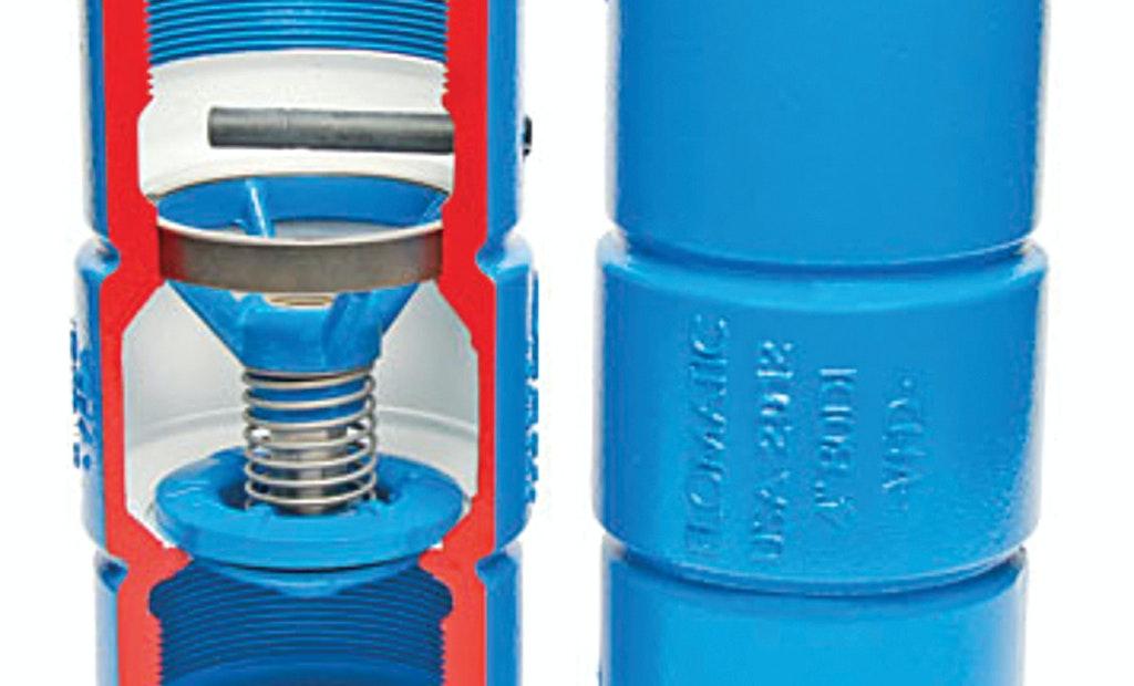 Product Spotlight - Water: February 2021