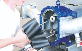 Pumps and Solids Reduction: Installation Cost is Only Part of the Picture