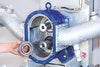 5 Service Tips for Rotary Lobe Pumps