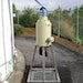 Tideflex Overflow System Prevents Rodent Intrusion While Offering Dechlorination