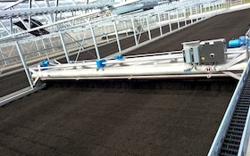 Converting Sludge to Useful Biosolids